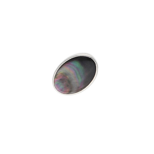 COLORSURFING Tahitian Pearl Centerpiece