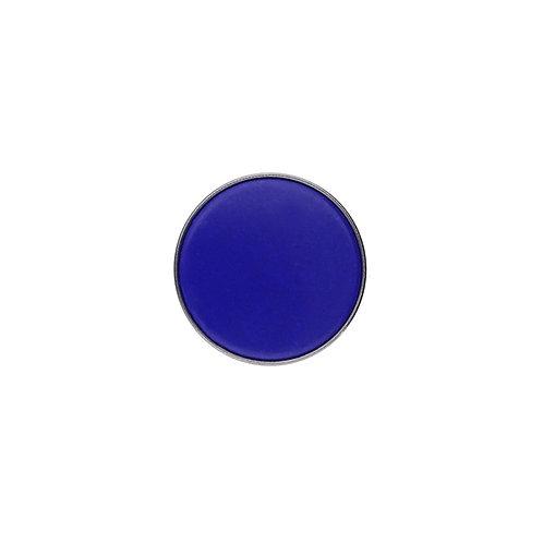 14mm Cobalt COLOR BUTTON