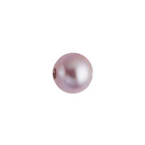 Pink Freshwater Pearl tipit-S