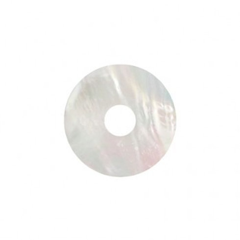28mm Pearl Disc