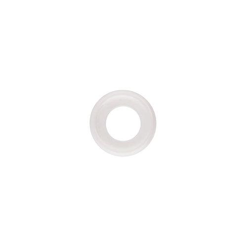 14mm White HIGHLIGHTS Disc