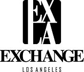 Exchane LA Logo