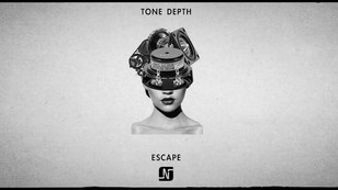 Tone Depth | Noir Music