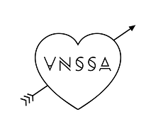 VNSSA_Logo_360x.png