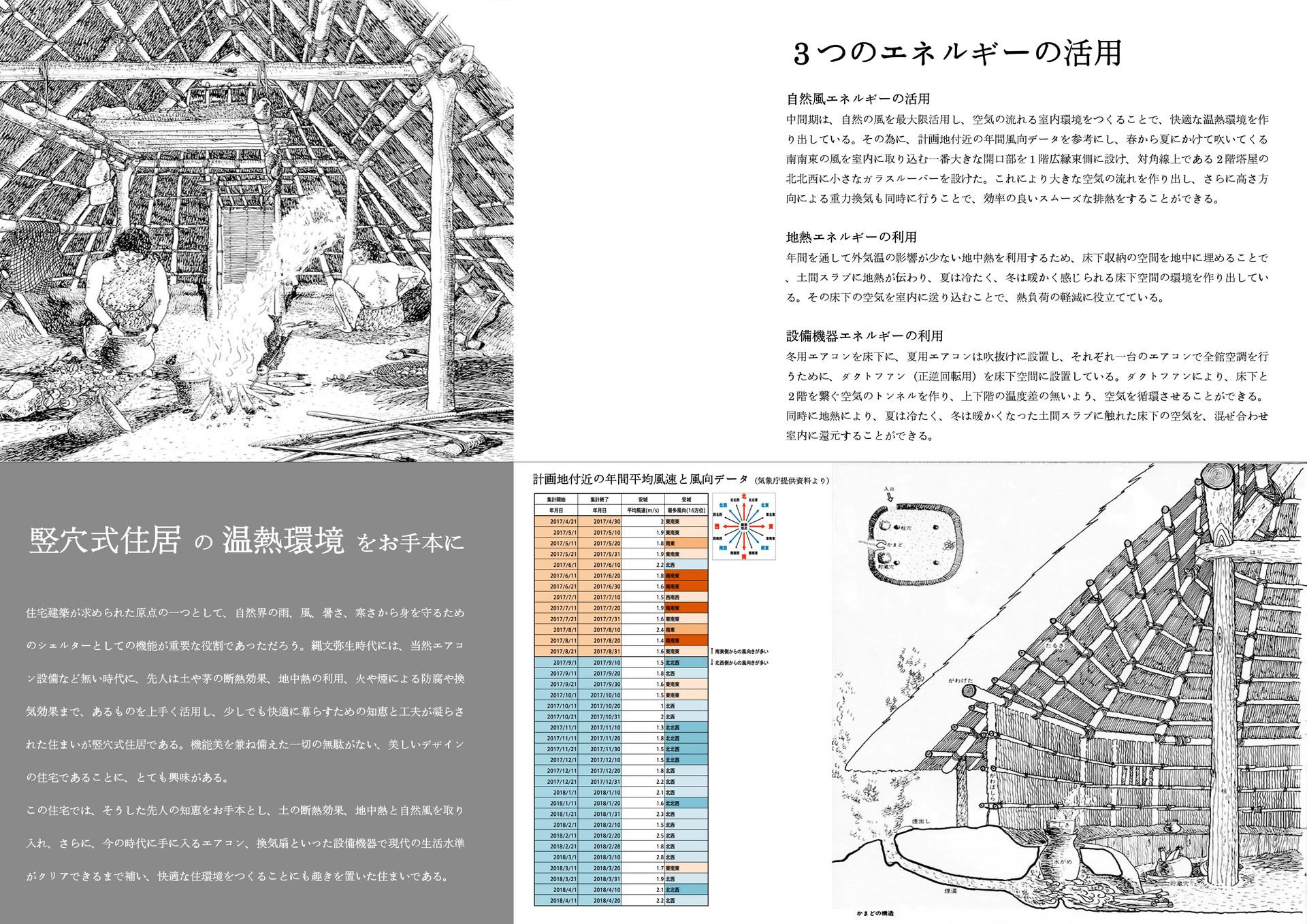 薬師田の住居19/岩間建築設計事務所.jpg