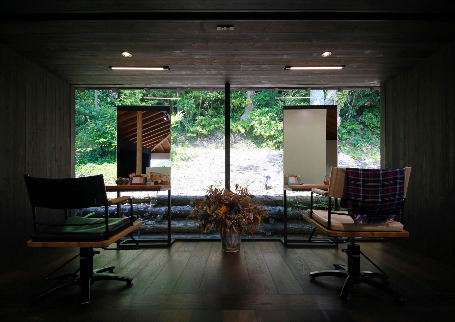 HENRY HAIR13/岩間建築設計事務所.jpg