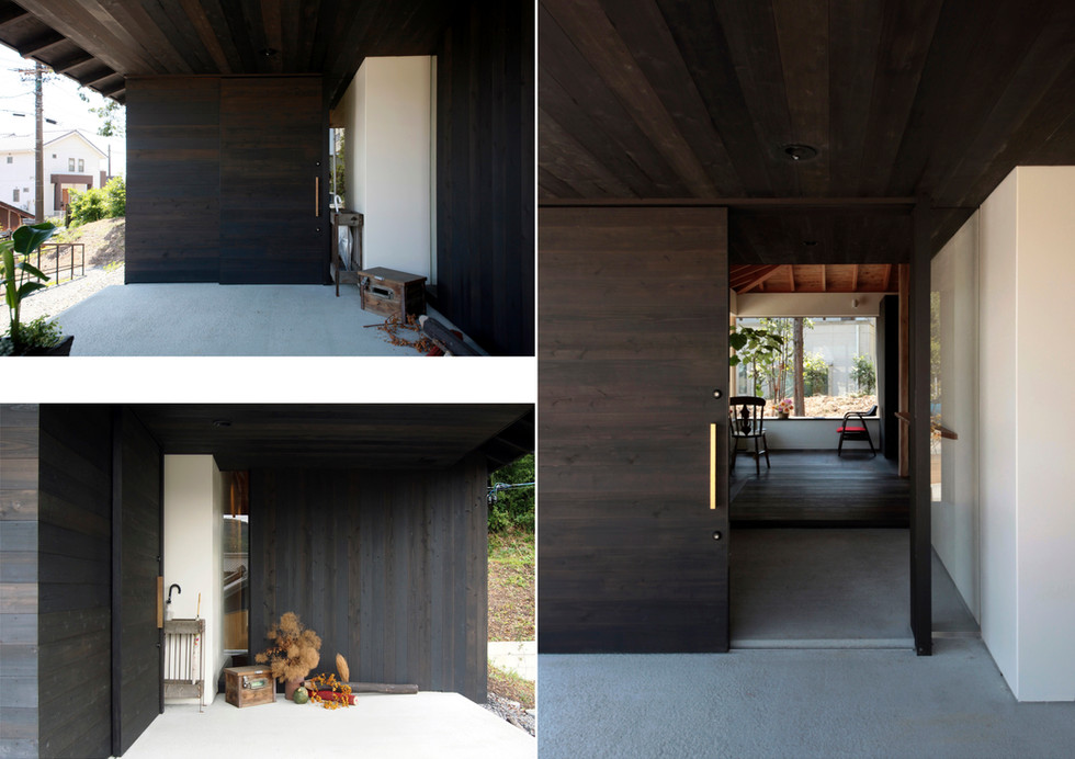 HENRY HAIR06/岩間建築設計事務所.jpg