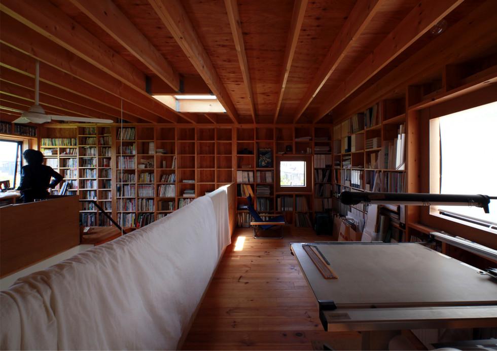 棚壁の家16/岩間建築設計事務所.jpg