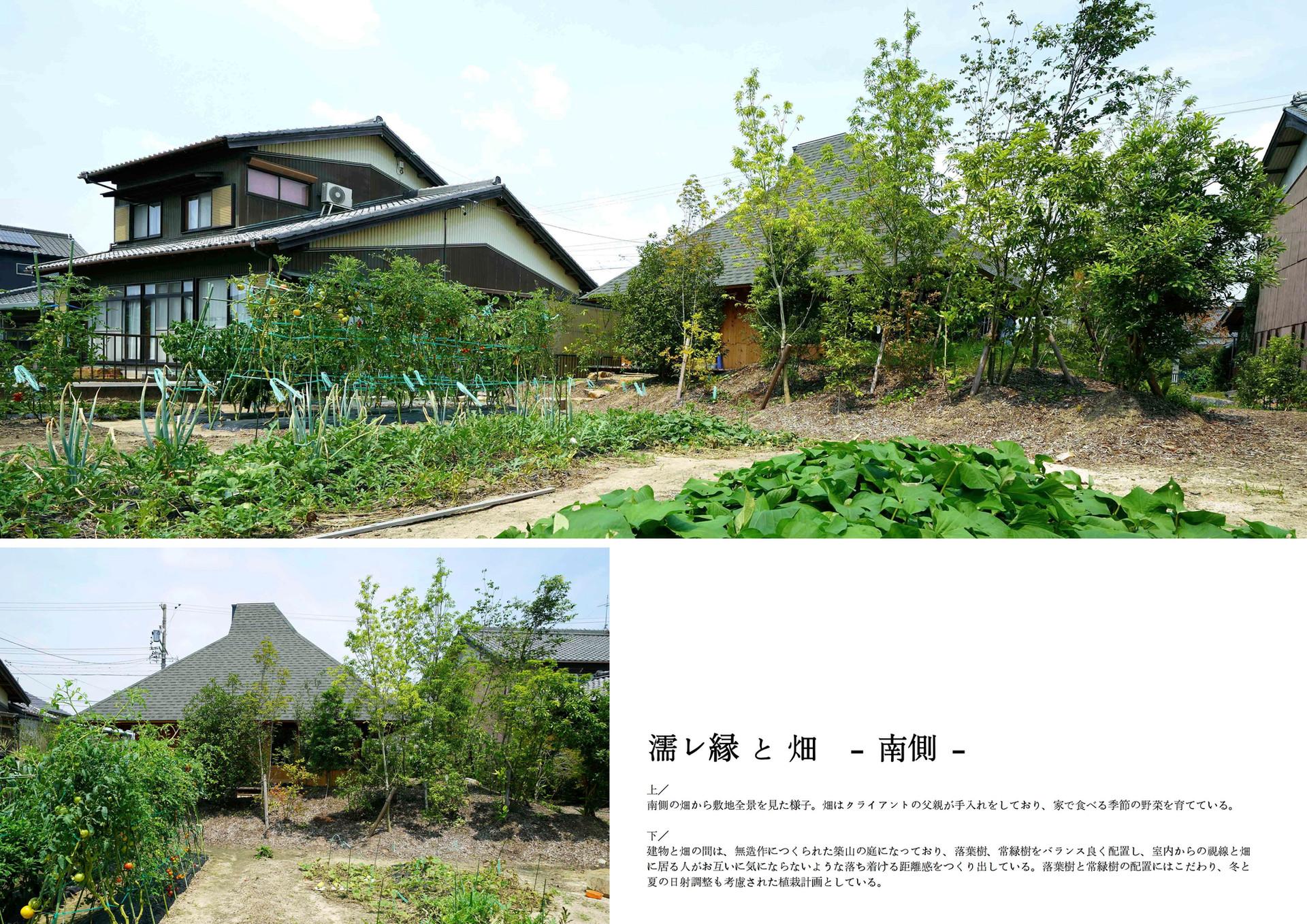 薬師田の住居07/岩間建築設計事務所.jpg