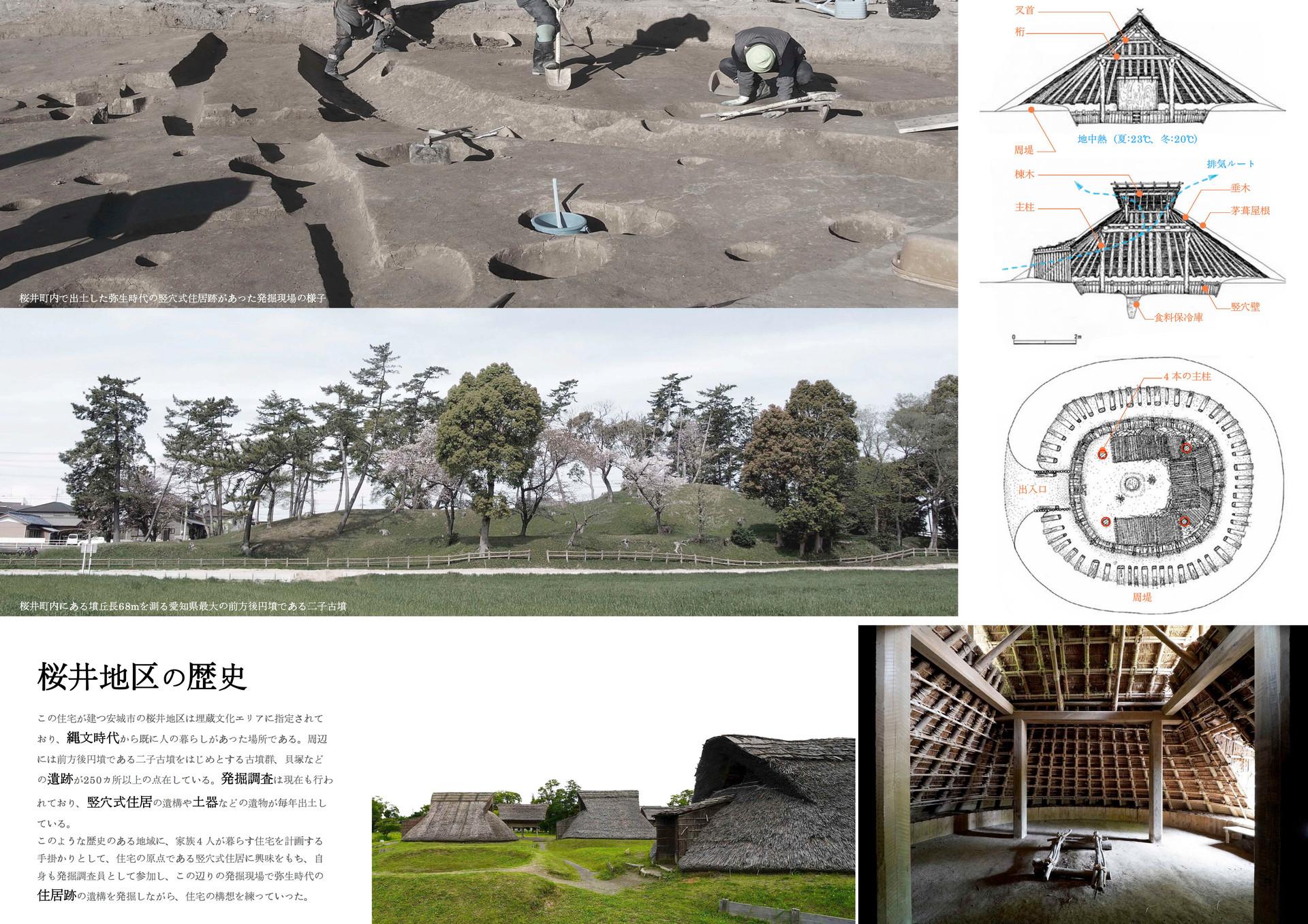薬師田の住居02/岩間建築設計事務所.jpg