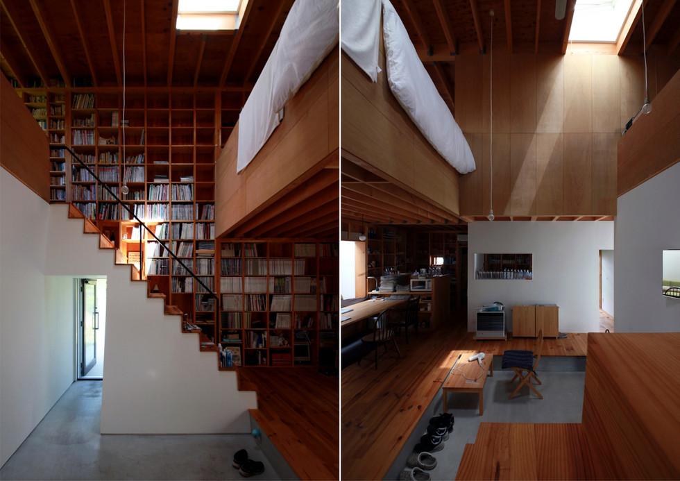 棚壁の家06/岩間建築設計事務所.jpg