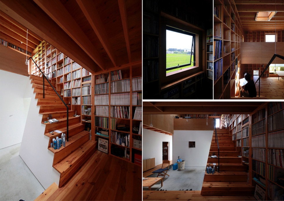 棚壁の家11/岩間建築設計事務所.jpg