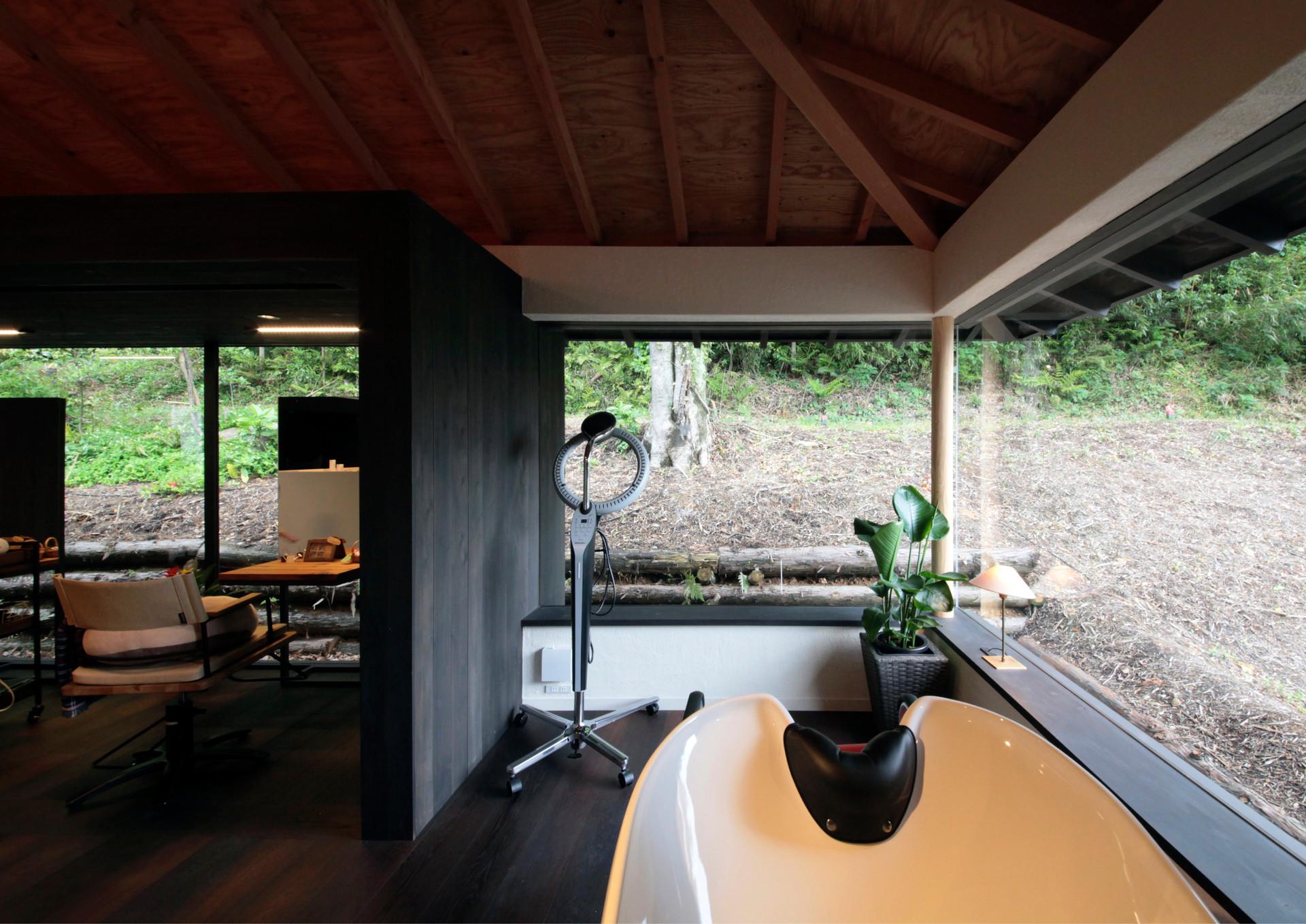 HENRY HAIR15/岩間建築設計事務所.jpg