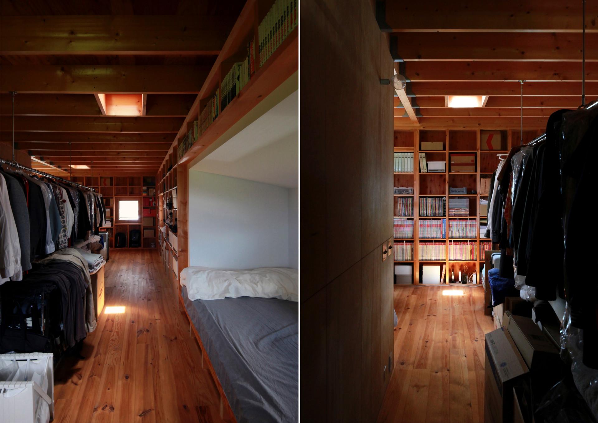 棚壁の家15/岩間建築設計事務所.jpg