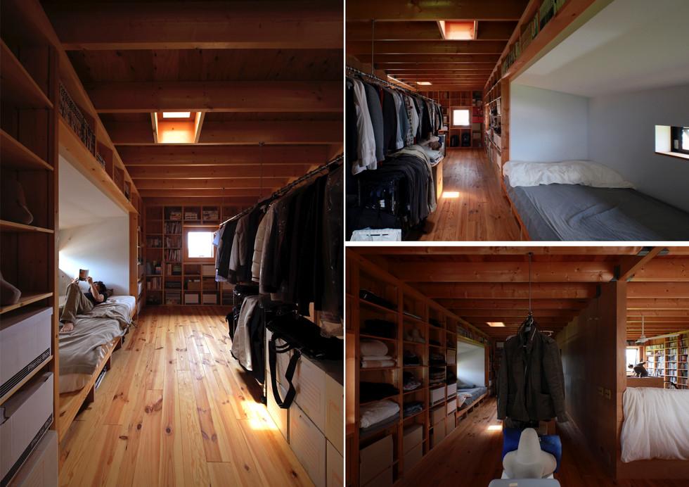 棚壁の家14/岩間建築設計事務所.jpg
