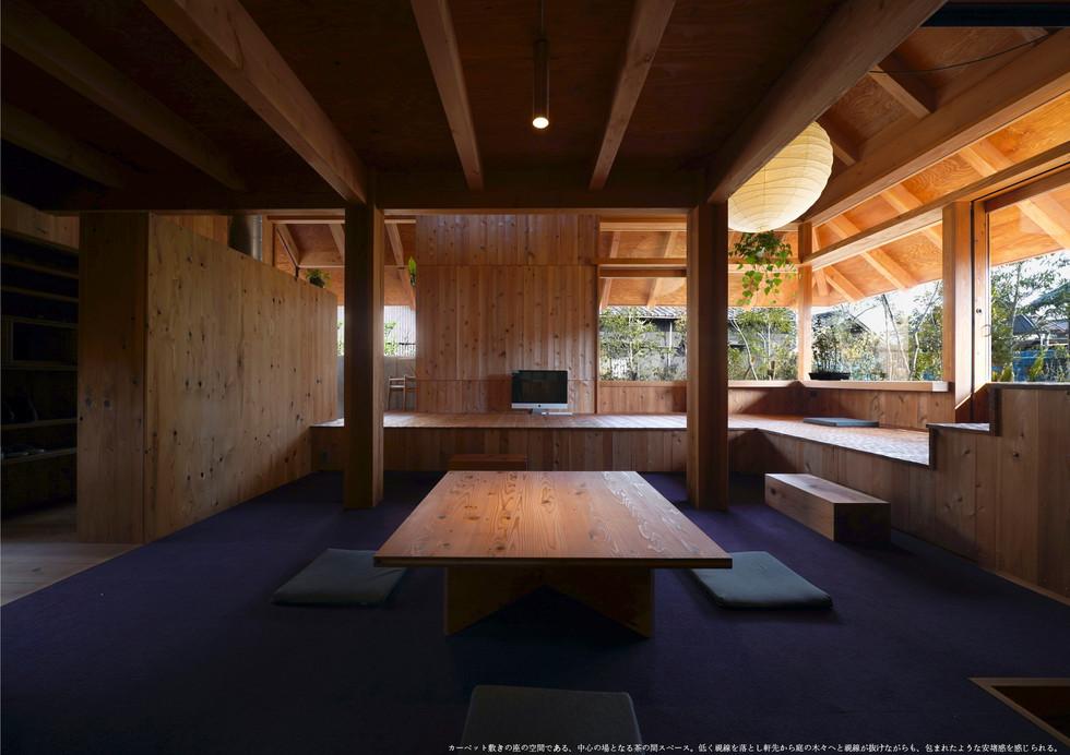 薬師田の住居11/岩間建築設計事務所.jpg