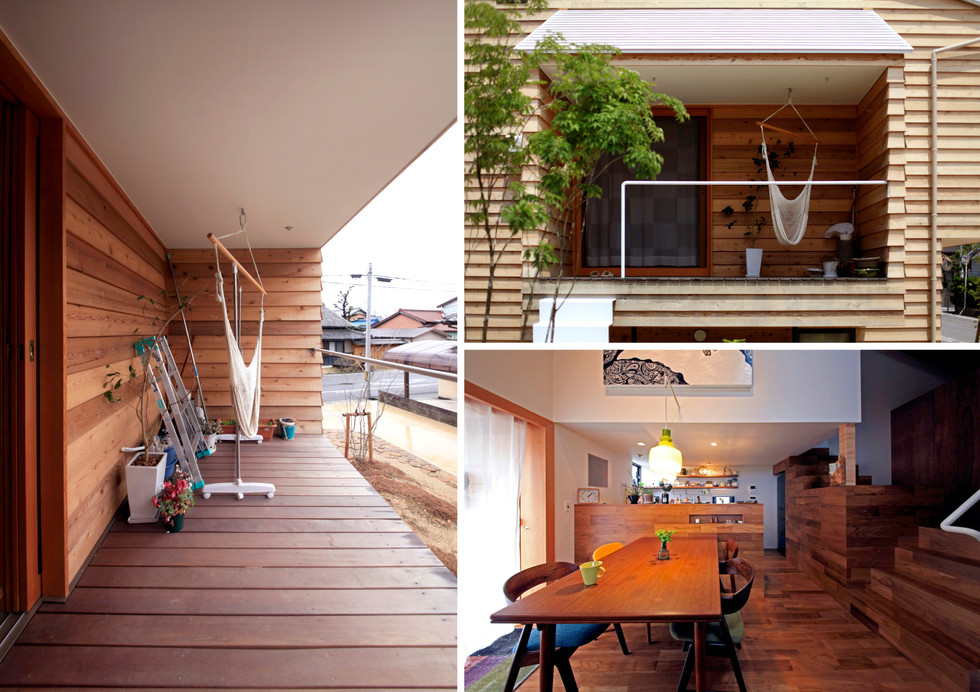アリンコの巣穴10/岩間建築設計事務所.jpg