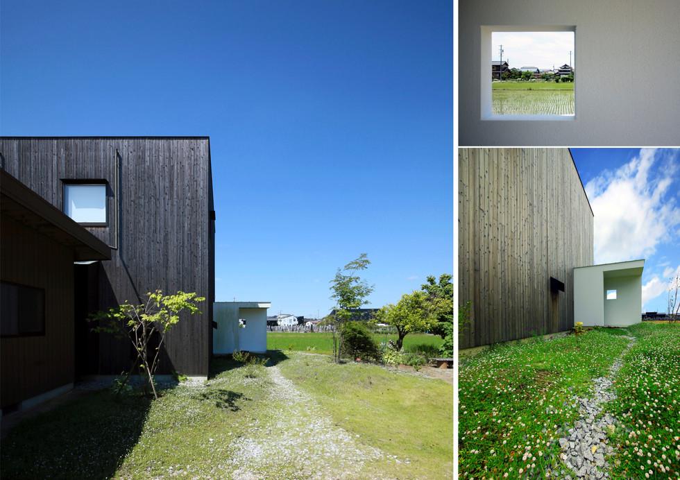 棚壁の家01/岩間建築設計事務所.jpg