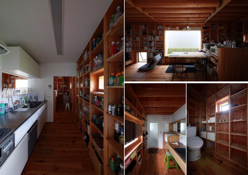 棚壁の家10/岩間建築設計事務所.jpg