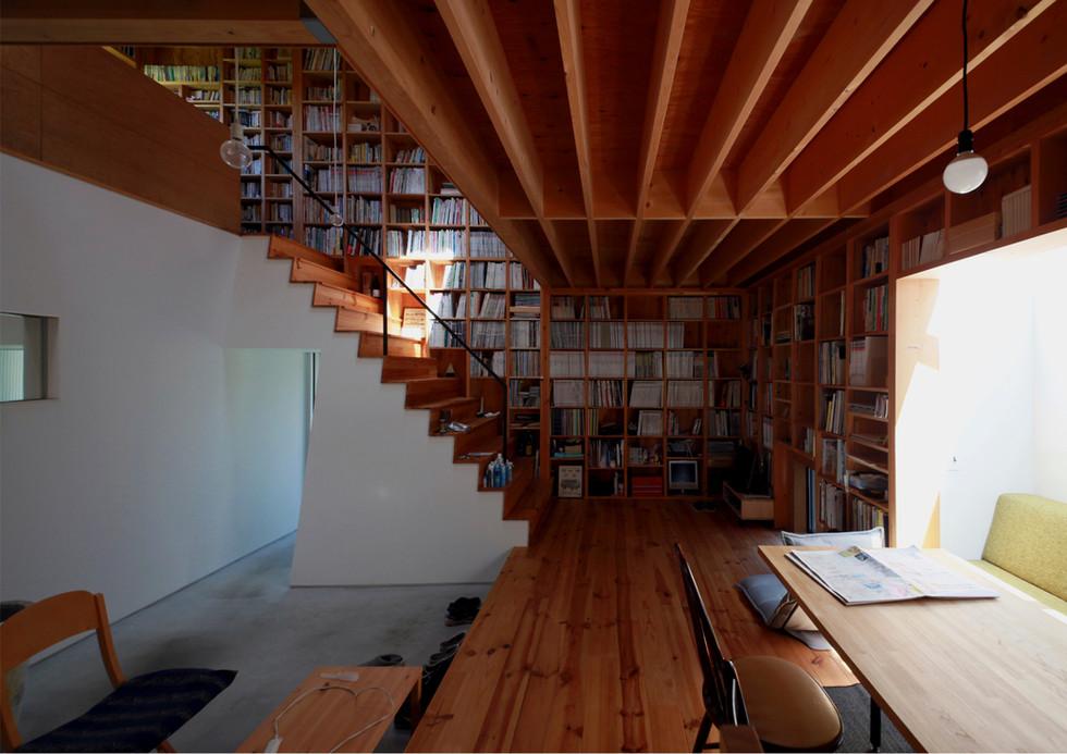 棚壁の家05/岩間建築設計事務所.jpg