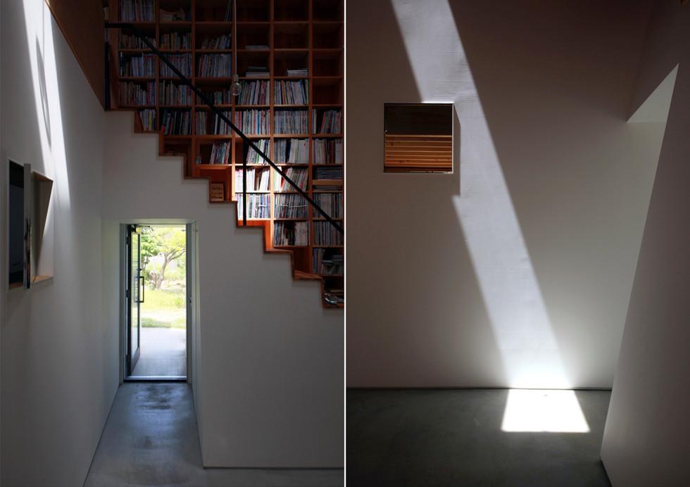 棚壁の家04/岩間建築設計事務所.jpg