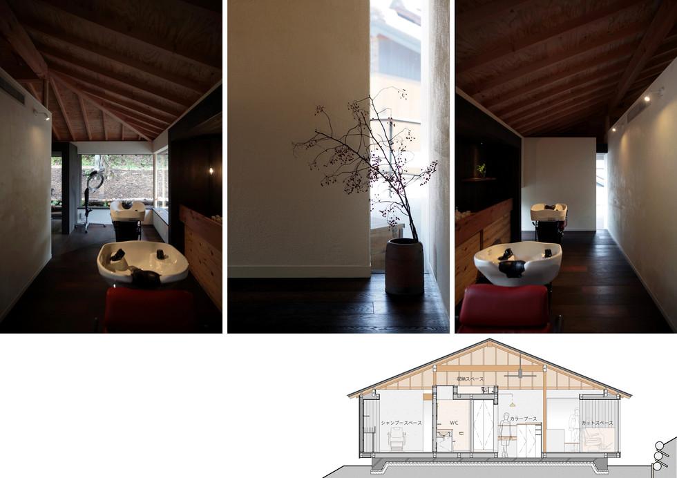 HENRY HAIR16/岩間建築設計事務所.jpg