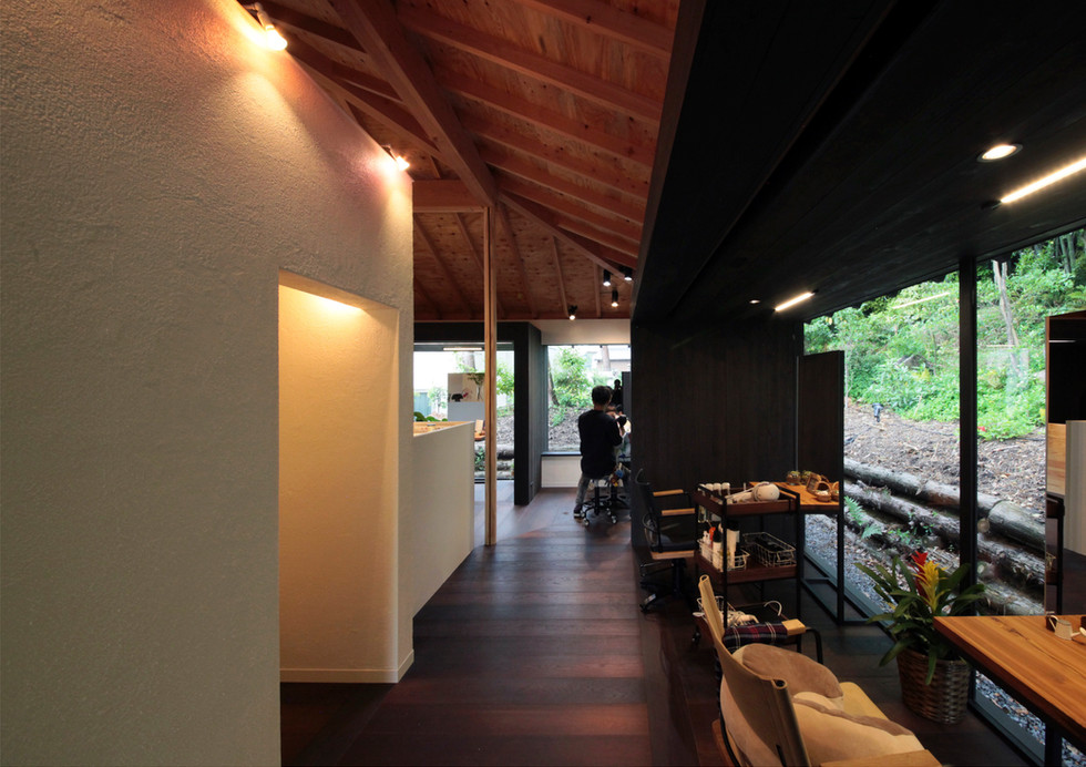 HENRY HAIR12/岩間建築設計事務所.jpg
