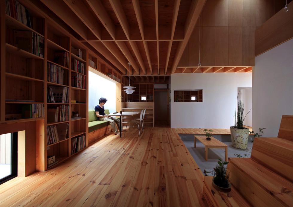 棚壁の家07/岩間建築設計事務所.jpg