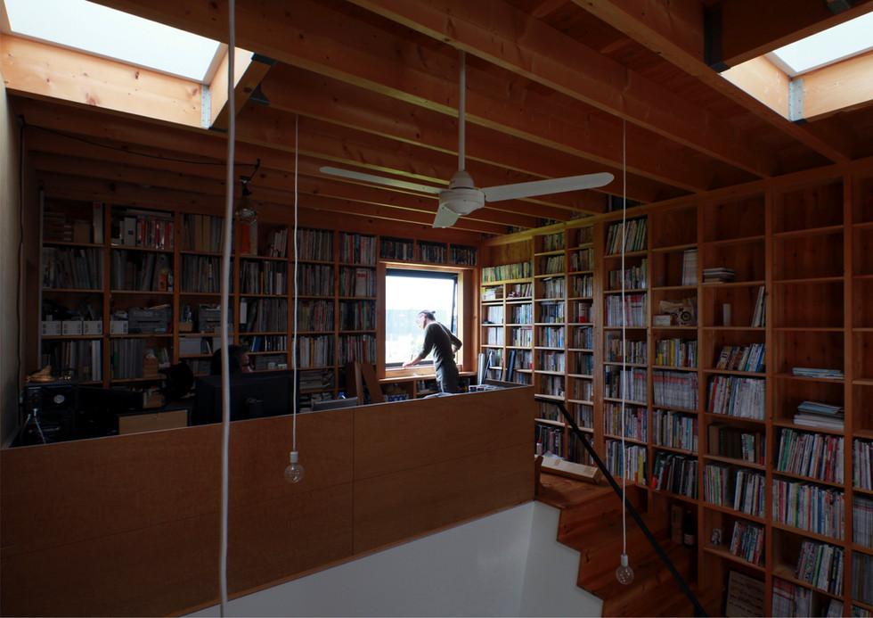 棚壁の家18/岩間建築設計事務所.jpg