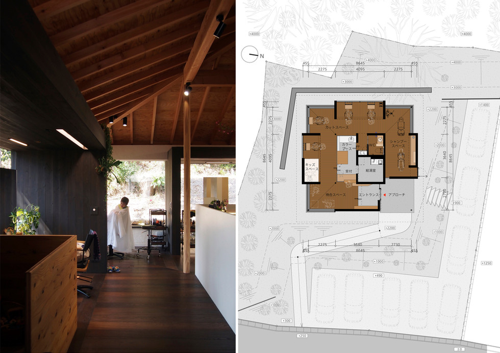 HENRY HAIR09/岩間建築設計事務所.jpg