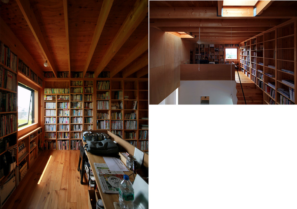 棚壁の家12/岩間建築設計事務所.jpg