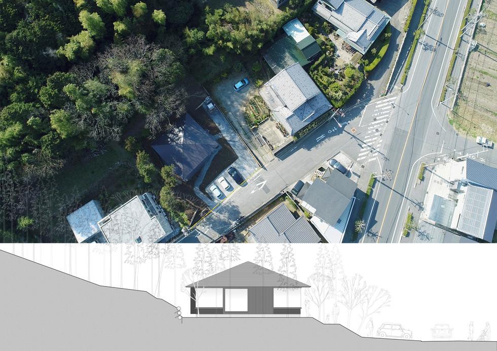 HENRY HAIR04/岩間建築設計事務所.jpg