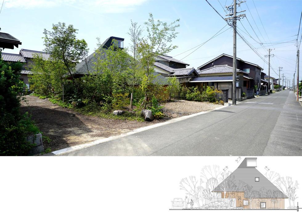 薬師田の住居03/岩間建築設計事務所.jpg
