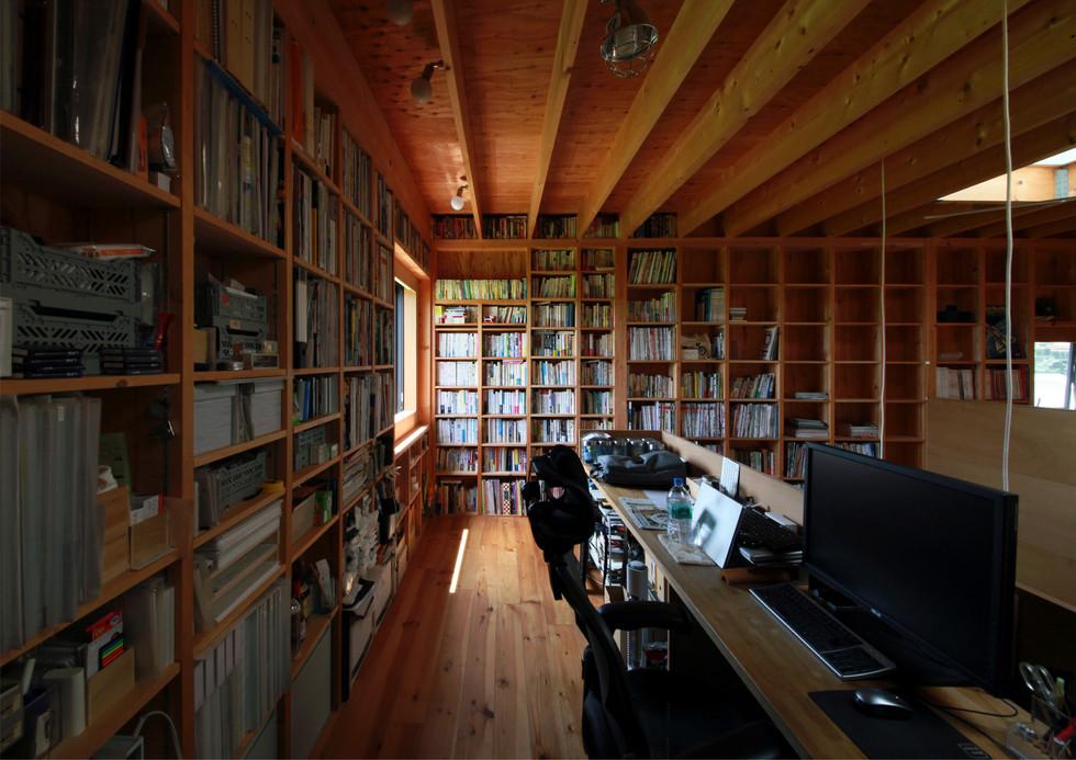 棚壁の家13/岩間建築設計事務所.jpg