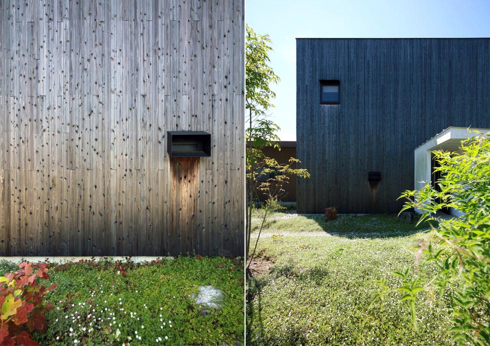 棚壁の家03/岩間建築設計事務所.jpg