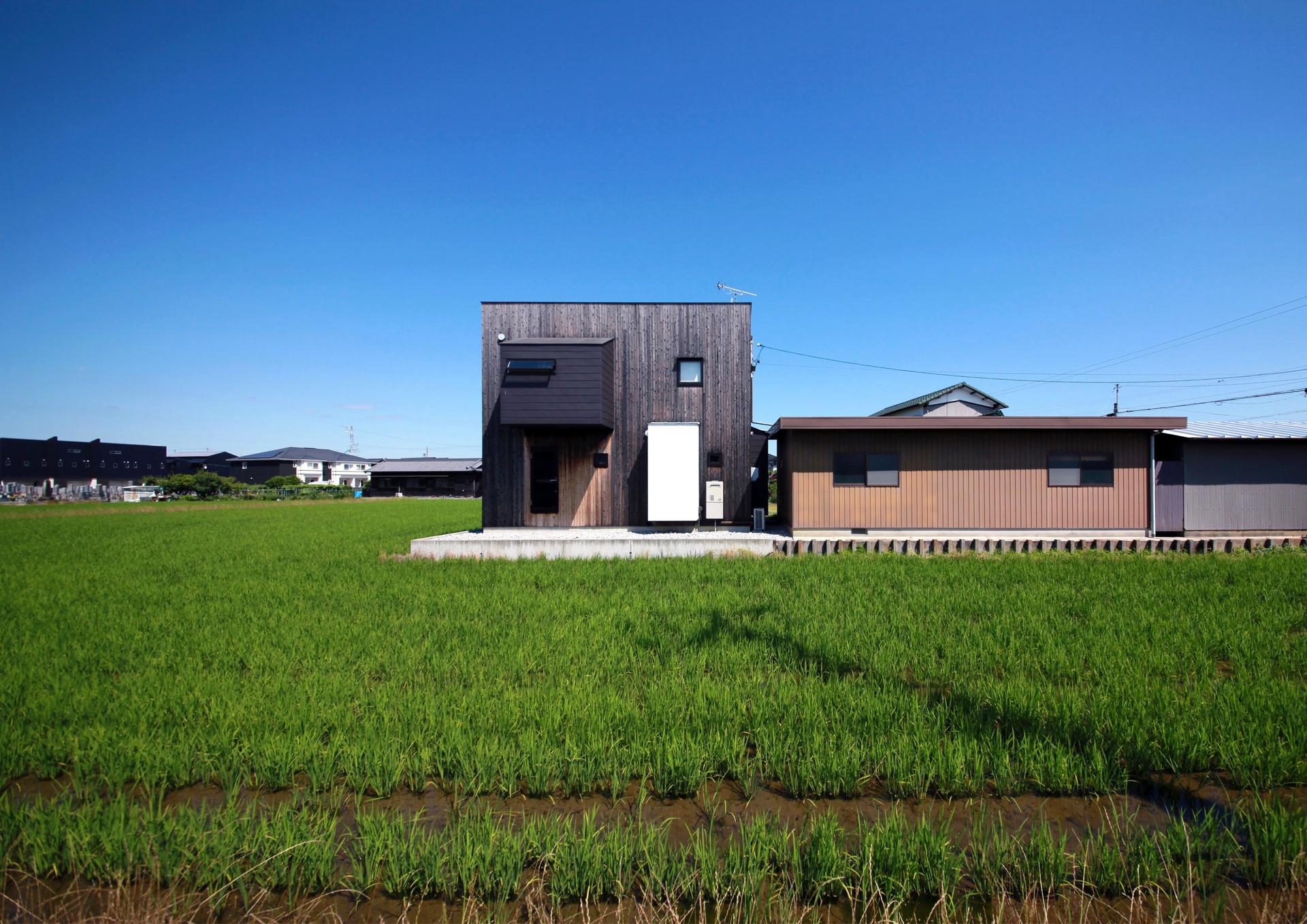 棚壁の家02/岩間建築設計事務所.jpg