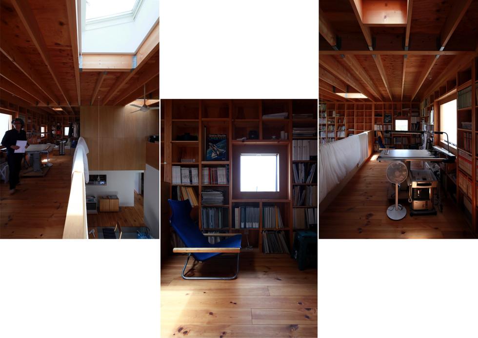 棚壁の家17/岩間建築設計事務所.jpg