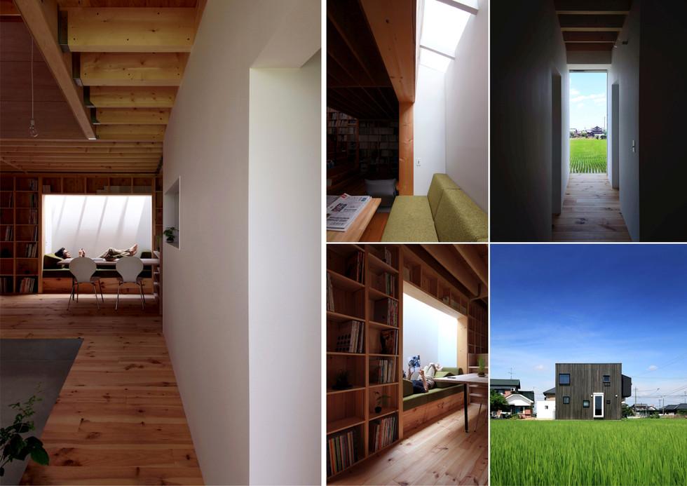 棚壁の家08/岩間建築設計事務所.jpg