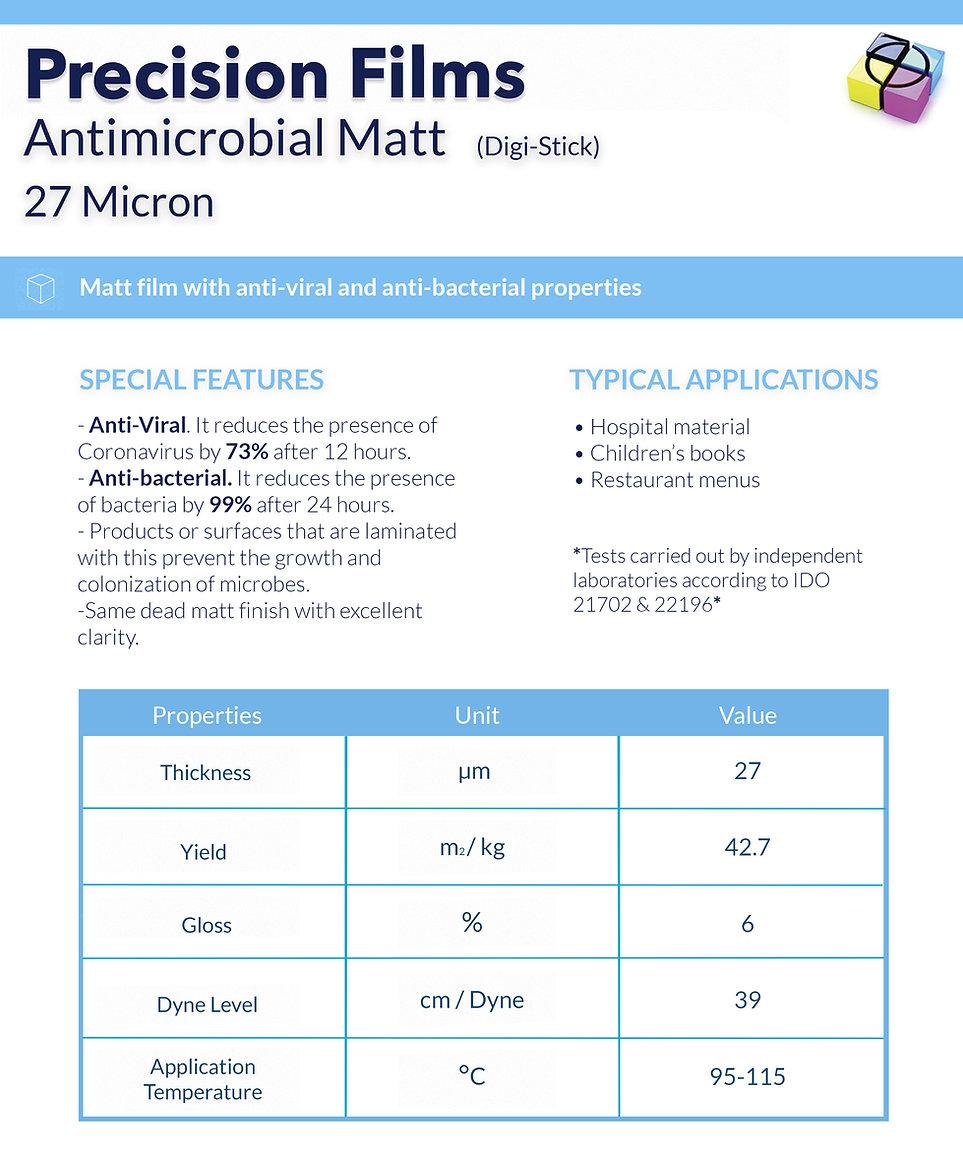 Anti-microbial-Matt-Digi-Stick.jpg