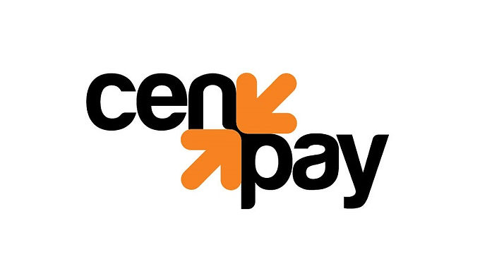กลุ่ม Central ลงทุน 30 ล้านบาท เจาะตลาดช่องทางจ่ายบิลด้วย CenPay