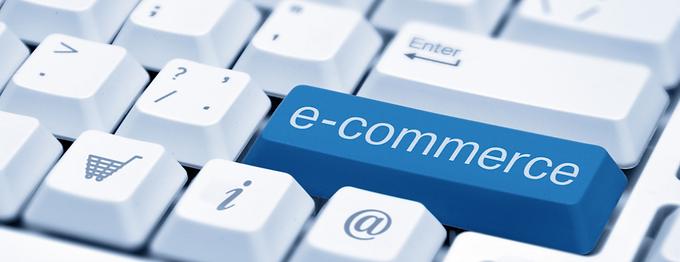 Wechat & บริการบน e-Commerce