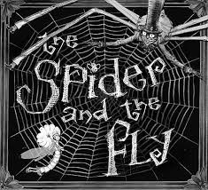 poem-the-spider-and-the-fly.jpg