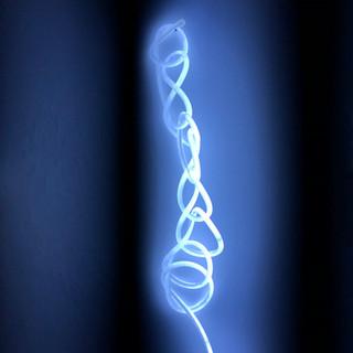 Chain of Light