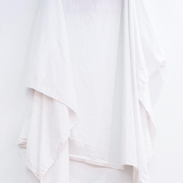 Gina Marie, Shrouded