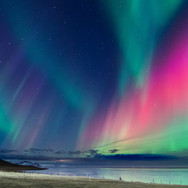 northern-lights-iceland-colors-why.jpg