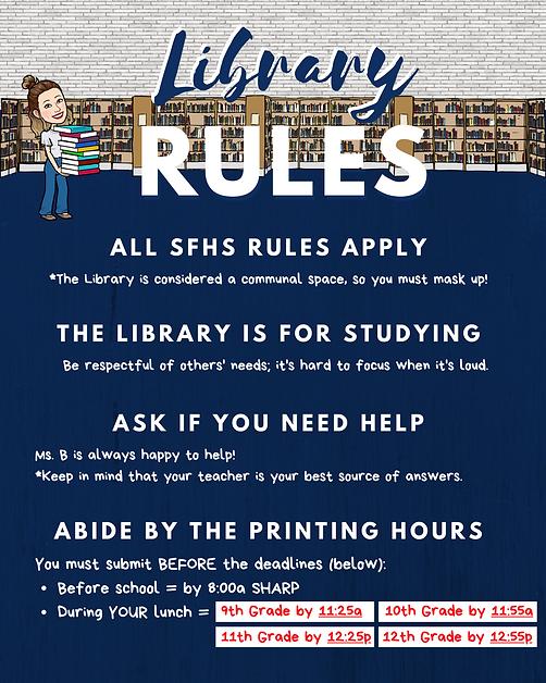 SFHS LMC Rules.png