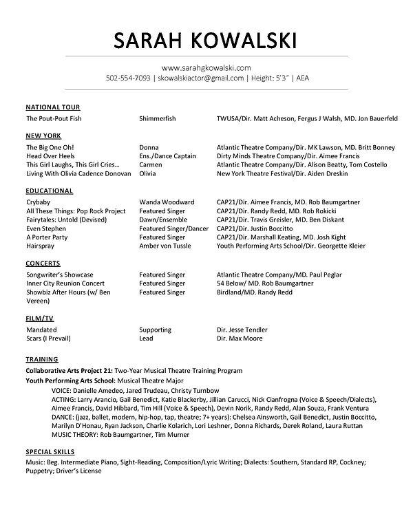 Sarah Kowalski Resume -page-001.jpg