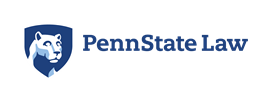 Penn_State_Law_mark_2016.png