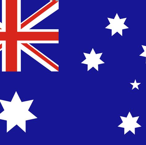 PILOT - Australia-Flag-PNG.png