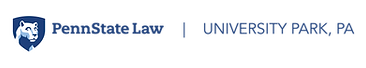 PSU Law - UP logo.png